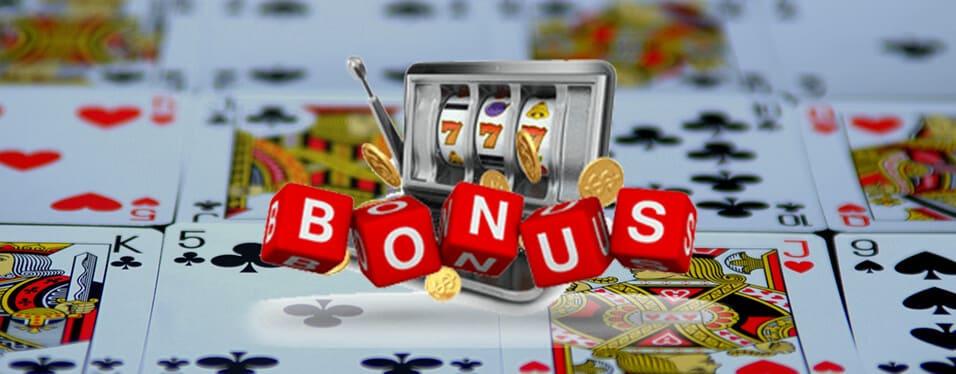 Det lönar sig att vara trogen – casino bonusar